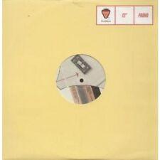 """Disco Vinyl-Schallplatten mit Dance & Electronic und Maxi 12"""""""