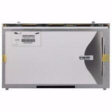 "LTN133AT23-001 13.3"" LED 1366x768 Slim matte"