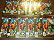13 issues RAVAGE 2099 #1 Marvel Comics 1992 dealer/investor LOT