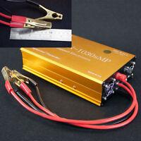 Quality SUSAN 1030SMP Ultrasonic Inverter Electro Fisher Fishing Machine LED