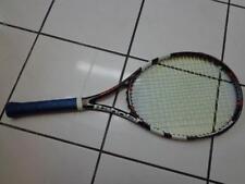 Babolat Pure Drive play 100 head 4 3/8 grip w/usb Tennis Racquet