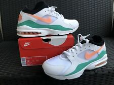 Details about Nike Air Max Command Premium Trainers Multiple Sizes New RRP £120.00