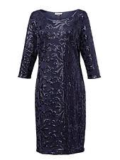 Designer Kleid Guido Maria Kretschmer bei heine Größe 46  NEU
