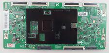SAMSUNG BN95-04654A T-CON BOARD