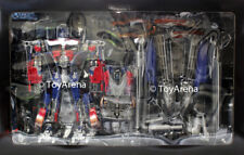 Transformers DOTM APS-01U Ultimate Optimus Prime Asia Premium Series Exclusive