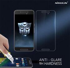 Nexus 6P Genuine Nillkin 9H Tempered Glass Screen Protector for Huawei Google