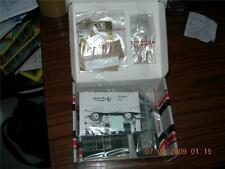FEELING43 1/43 FERRARI 375 PLUS kit