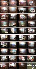 Super 8mm-Privatfilm von 1975-Urlaub mit VW Käfer am Wolfgangsee-Weisses Rößel
