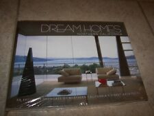 Dream Homes of Northern California : An Exclusive Showcase of Northern...SEALED