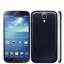 "Original Unlocked Samsung Galaxy S4 LTE GT-I9505 Octa 2GB RAM 16GB ROM 5.0"" 13MP"