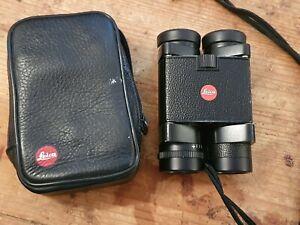 Leitz Leica Trinovid 8x20 BC Compact Binoculars / Fernglas