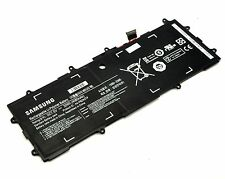 Original SAMSUNG 905S3G 910S3G 915S3G XE303C12 xe500t1c Batterie AA-PBZN2TP 30Wh