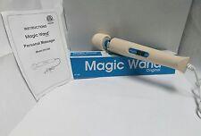 Original Hitachi Style Magic Wand Massager HV-260 FAST Free Shipping USA