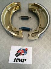Frenos y componenentes de frenos sin marca para motos