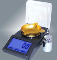 Lyman Micro-Touch 1500 Electronic Scale 110V 7750700