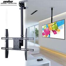 Fernsehhalterung Decke günstig kaufen | eBay
