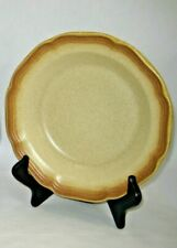 Mikasa Whole Wheat Bowl Jardiniere Soup Salad Mint Condition Buy More Save More