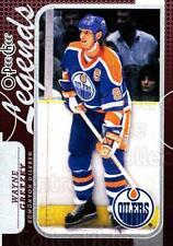 2008-09 O-Pee-chee #584 Wayne Gretzky