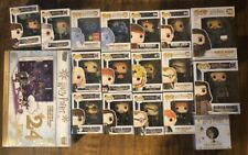 Funko POP! Harry Potter ~ You Pick