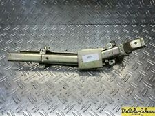 KArosserie HAlterung TGB Bullet (Typ: BM 1) BJ.09 Original*