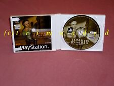 Tomb Raider IV (4) The Last Revolution _ CD guter Zustand _1000 Spiele im SHOP