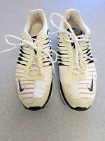 RARE 2005 Nike