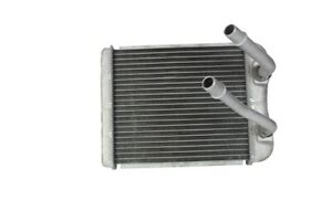 NEW HEATER CORE FOR 1999, 2000, 2001, 2002, 2003, TO 2011 CHEVROLET/GM PICKUPS