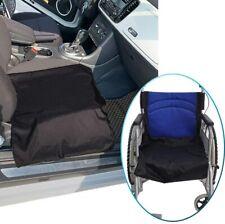 Sliding Board Transfer Boards Wheelchair Car Transfer Aid Bed Slide Sheet (23.5&