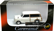MINI COOPER 1:43 NEW Car Model Die cast  Cars Metal Miniature Models