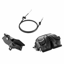 SEA-DOO MANUAL REVERSE KIT FOR SPARKS WITHOUT IBR - 295100596