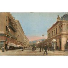 [06] Nice - Avenue Félix Faure.