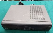 Hughes digital satellite receiver user manual hird d25 on popscreen.