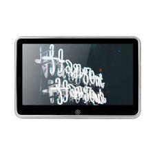 10 inch HD Car Headrest Monitor Car DVD Video Player LCD Digital Screen Pre R9V5