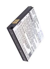 Batería 1400mAh tipo AC1600A Para Archos 45 Platinum