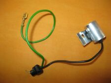Volkswagen Beetle 1200,1300,1302,1303,1600(1970-73)NEW IGNITION CONDENSER-33700