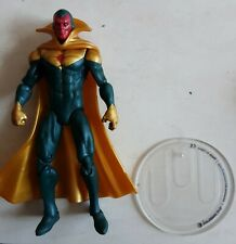 "Vision - Marvel Legends 3.75"" Action Figure 2015"