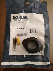 KOHLER 1225244-BC Adaptor Kit