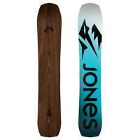 Jones Flagship 2021 Snowboard Men's 159W