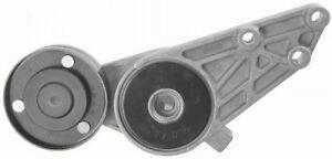 BELT TENSIONER FOR VW PASSAT 1.6 1.8 2.0 058903133D