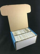 1000 Yu-Gi-Oh! CCG TCG Card Lot Collection English MP-HP Damaged w/ Rares