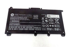 New listing Hp Laptop 17-by0070cl Oem Battery 11.25V 3600mAh 41.4Wh Ht03Xl L11119-855