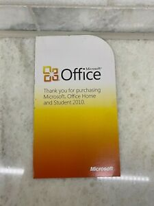 Buy Msoffice 2010 Home And Student Family Pack With Bitcoin