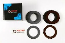 Rear (eLSD) differential Clutch Service pack for Opel / Vauxhall Insignia 4x4