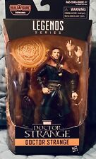 Marvel Legends Dr. Strange BAF DORMAMU NEW