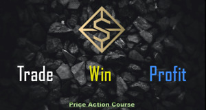 Perfect FX Course for Price Action 2021 NEW SOFTWARE  Academy for Winning Trades