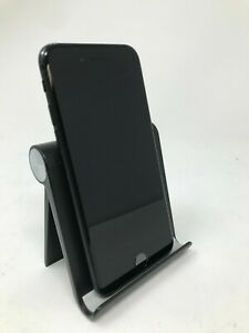 IPHONE 7-- FOR PARTS ONLY--NO TOUCH ID--NO SERVICE--T-MOBILE LOCK *3940*