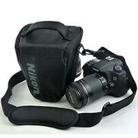 Waterproof camera case bag for Nikon D80 D90 D3000 D3100 D3200 D5000 D5100 D5200