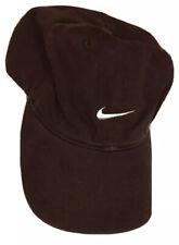 Nike Adjustable Hat Cap 😎