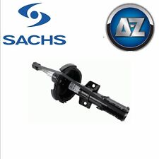 Sachs, Boge Shock Absorber  /  Gas Shocker Front 314125