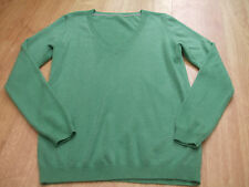 Boden Cashmere V Neck None Jumpers & Cardigans for Women